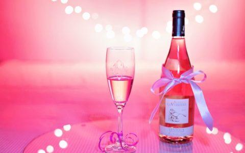 pink-wine-1024x682-1